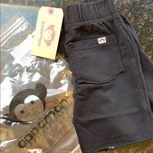 Appaman Toddler Shorts